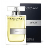 ABSOLUT Eau de Parfum 100ml